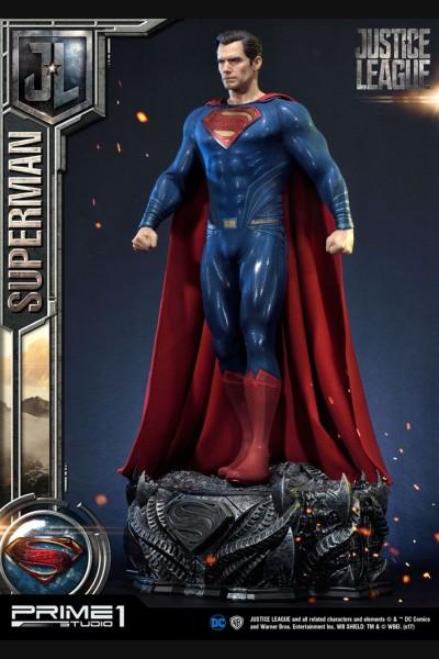 Superman 84cm