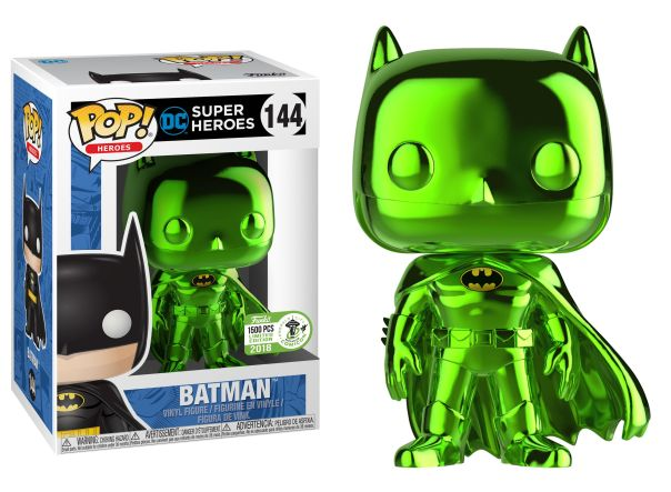 Batman Green.jpg