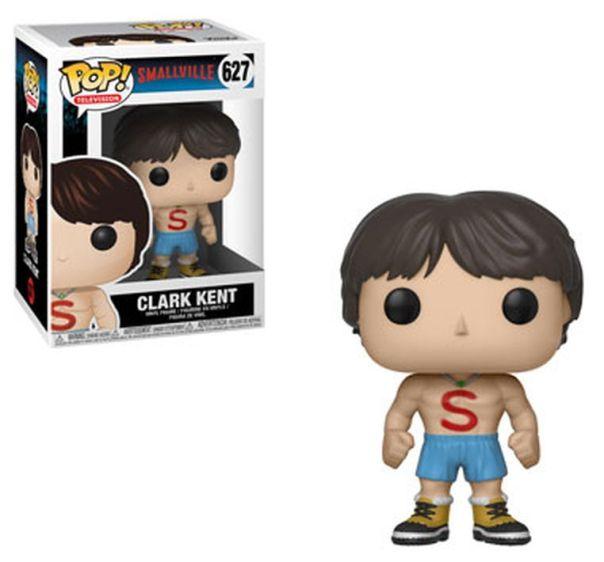 Clark Kent 2