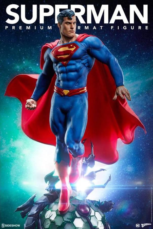 Superman 63