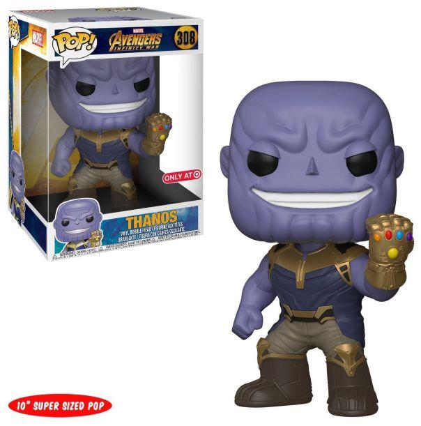Thanos 1