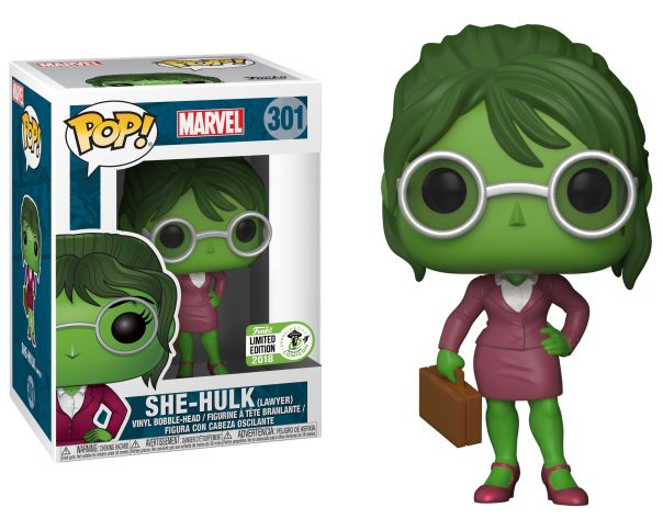 She-Hulk 1.jpg