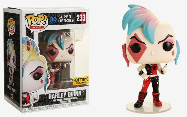 Harley Quinn 233.jpg