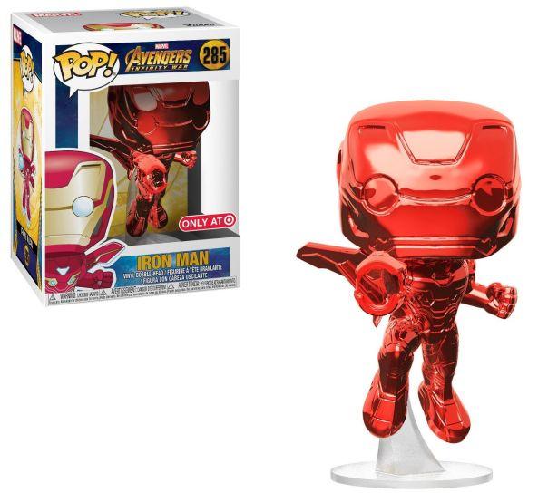 Iron Man 8.jpg