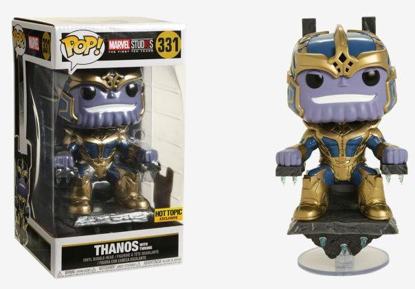 Thanos 2.jpg