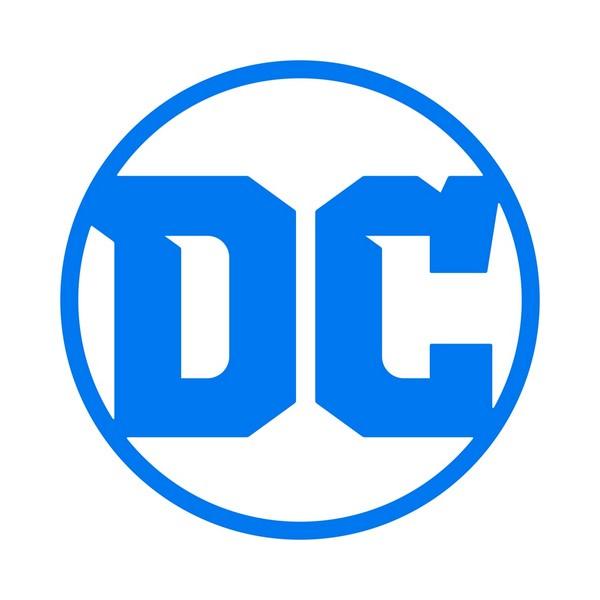 Logo DC 1