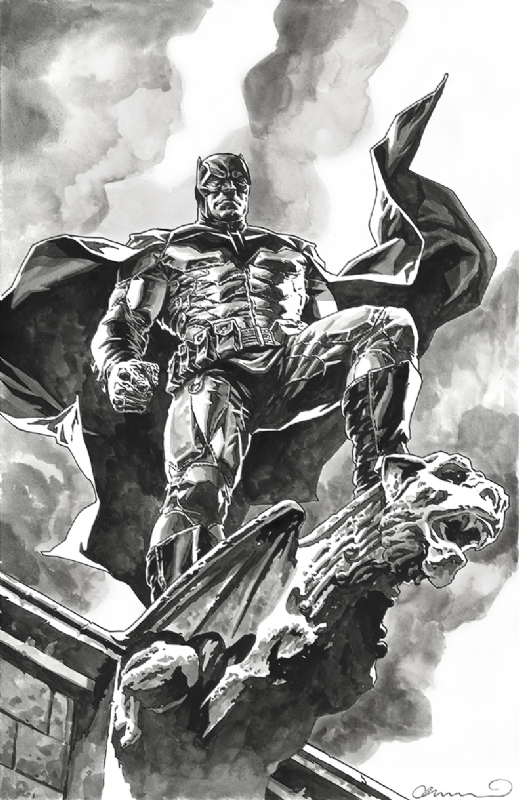 Lee Bermejo 19