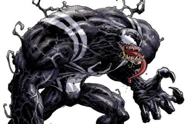 Perso Venom