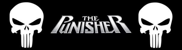 Logo Punisher 1