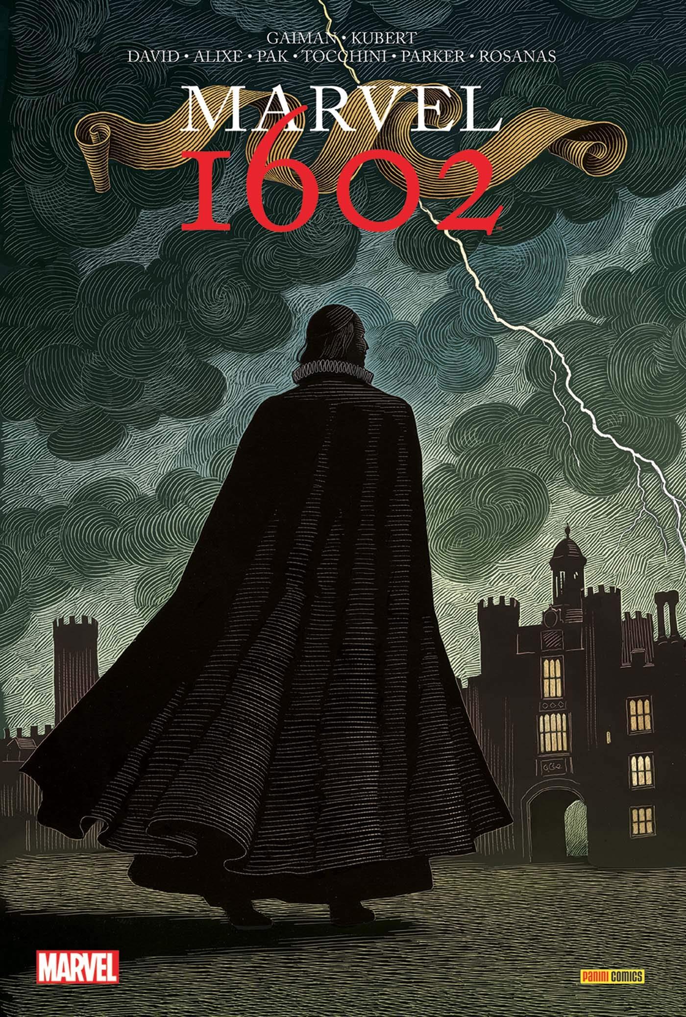 1602.jpg