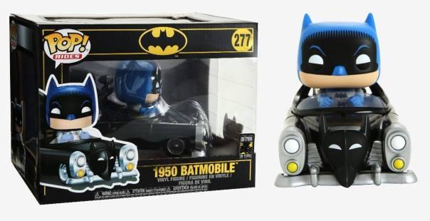 Batman 277