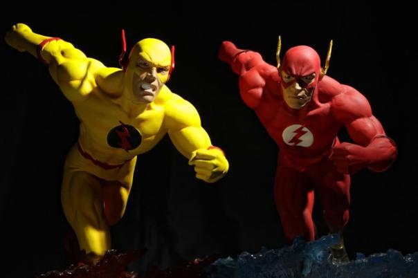 Flash Group