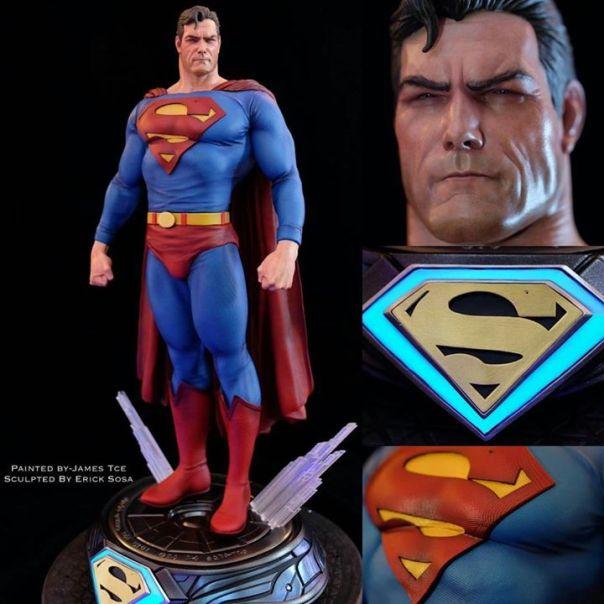 Superman 59