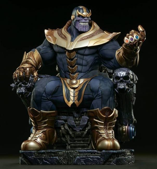 Thanos 29