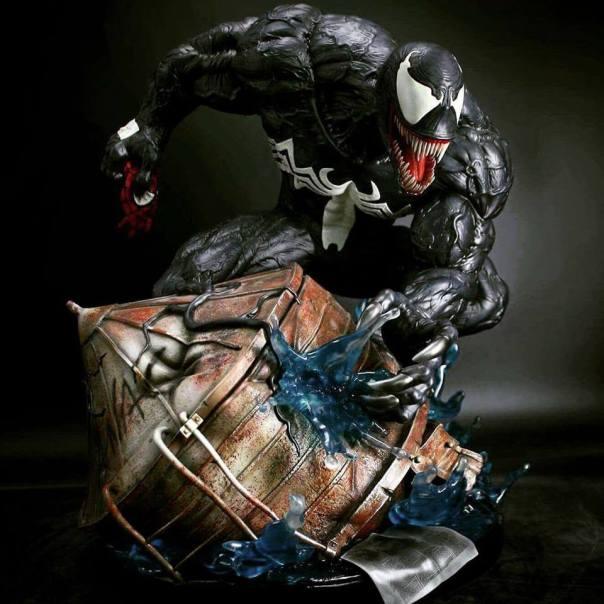 Venom 13