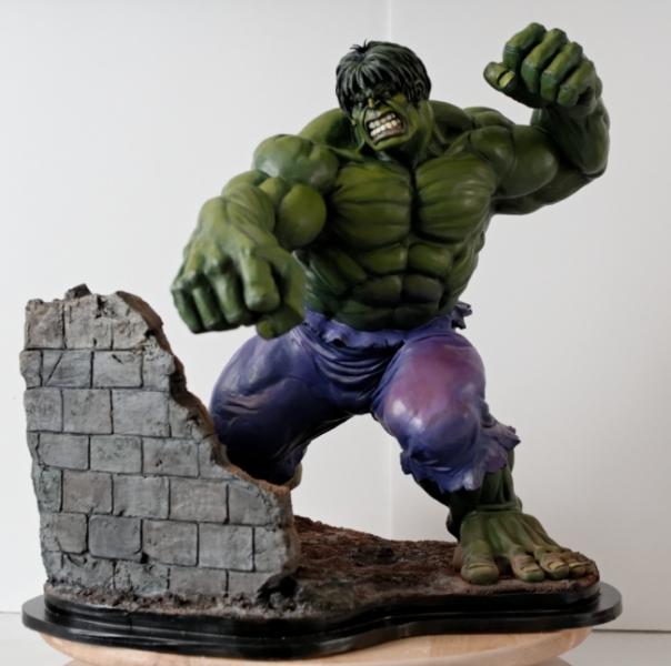 Hulk 30.jpg