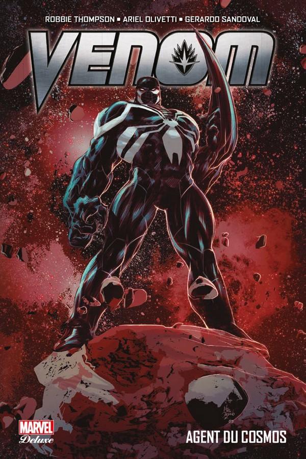Venom A.jpg