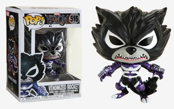Venom Rocket.jpg