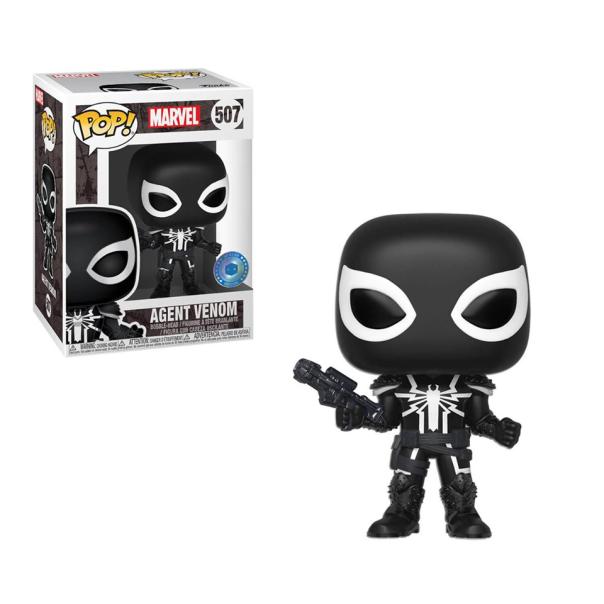 Agent Venom.png