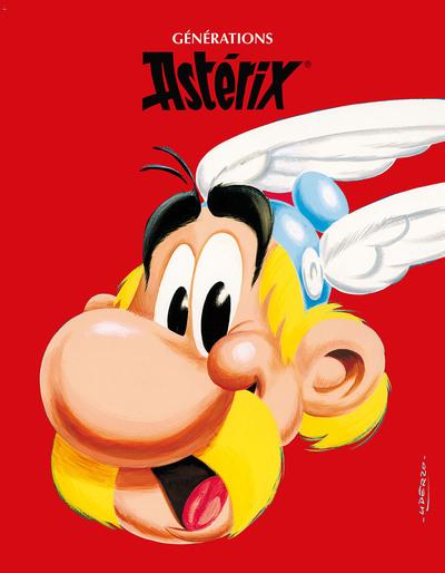 COUV_Album Asterix.indd