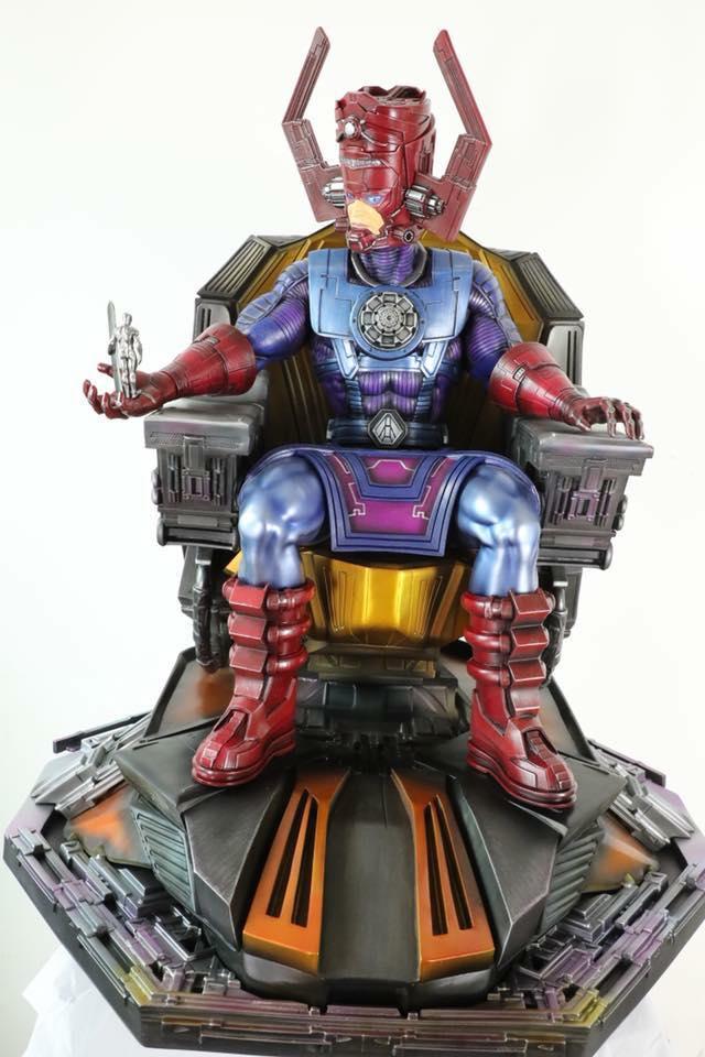 Galactus 3