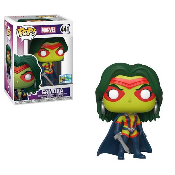 Gamora 1.jpg