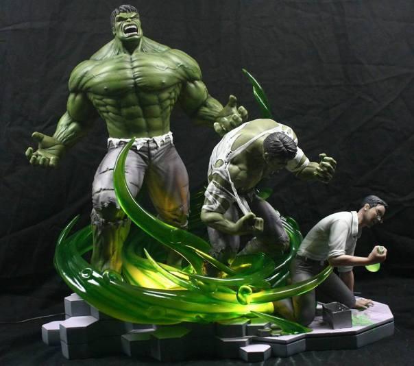 Hulk 78