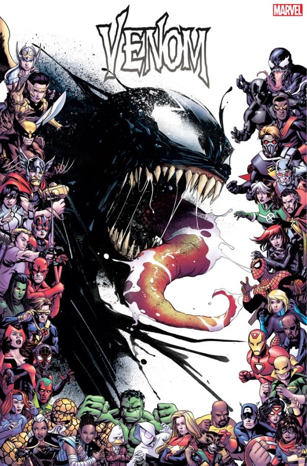 Venom f.jpg