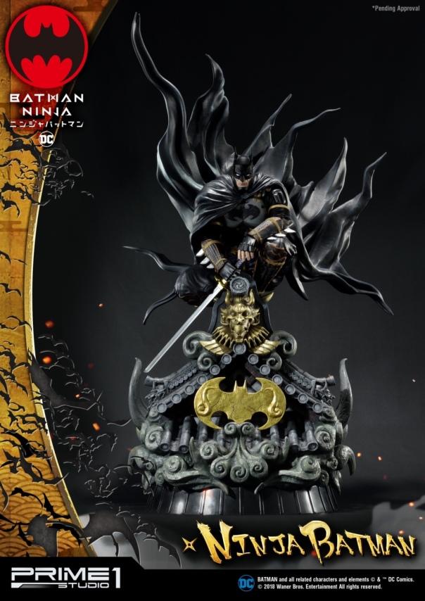 Batman Ninja.jpg