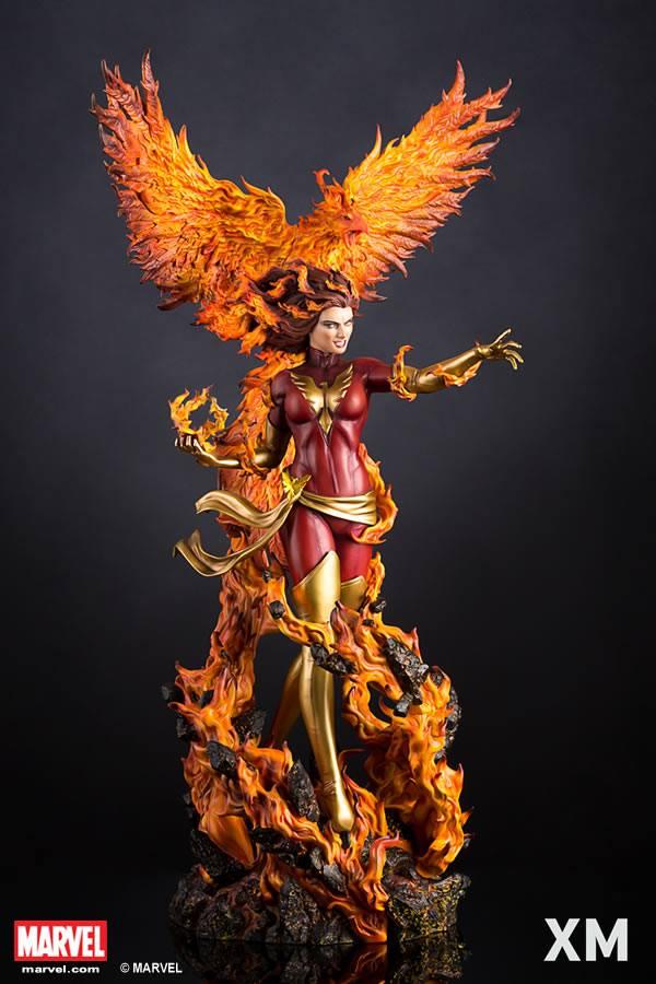 Dark Phoenix 7.jpg