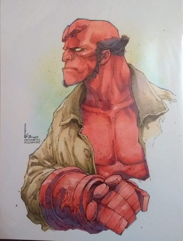 Kenneth Rocafort 4.jpg