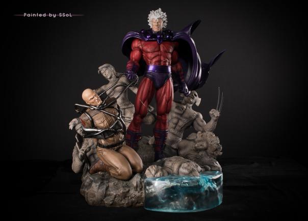 Magneto 40.jpg