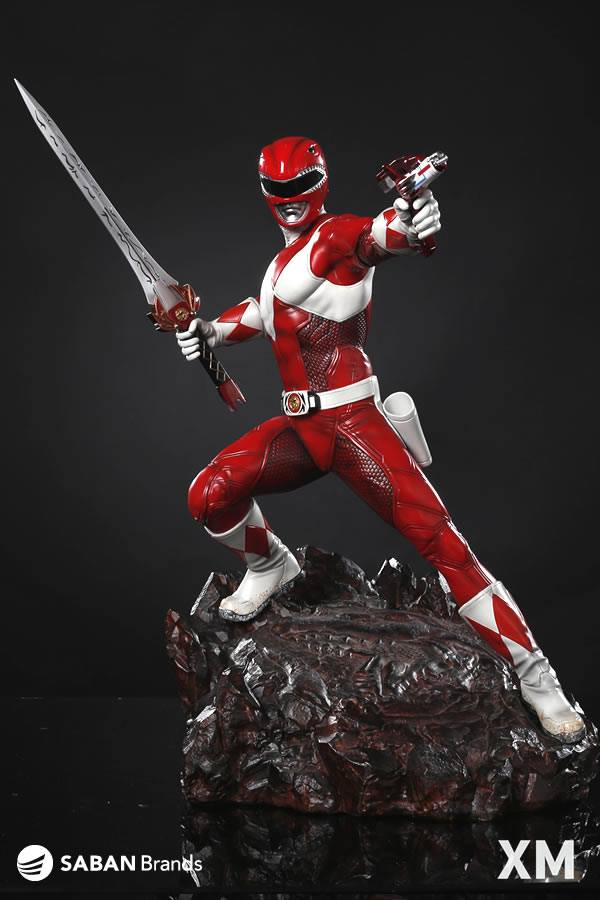 Red Ranger.jpg
