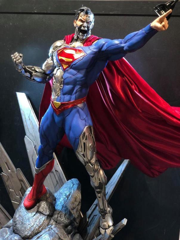 Superman 94