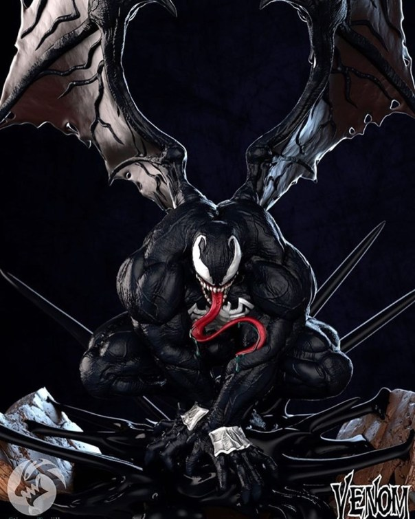 Venom 25.jpg