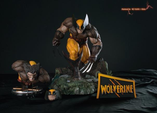 Wolverine 114.jpg