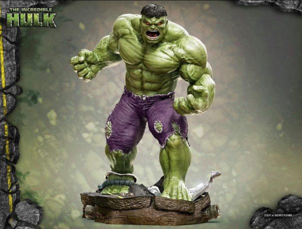 Hulk 123.jpg