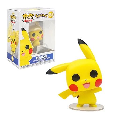 Pikachu 1.jpg