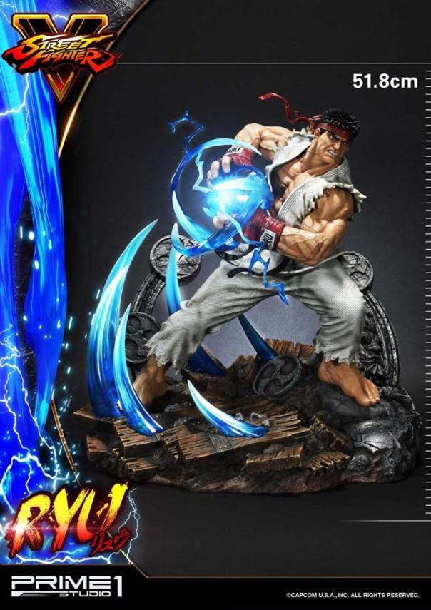 Ryu 8.jpg