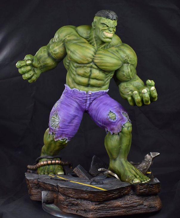 Hulk 112