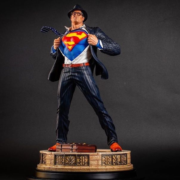 Superman 119.jpg