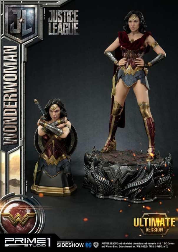 Wonder Woman 24