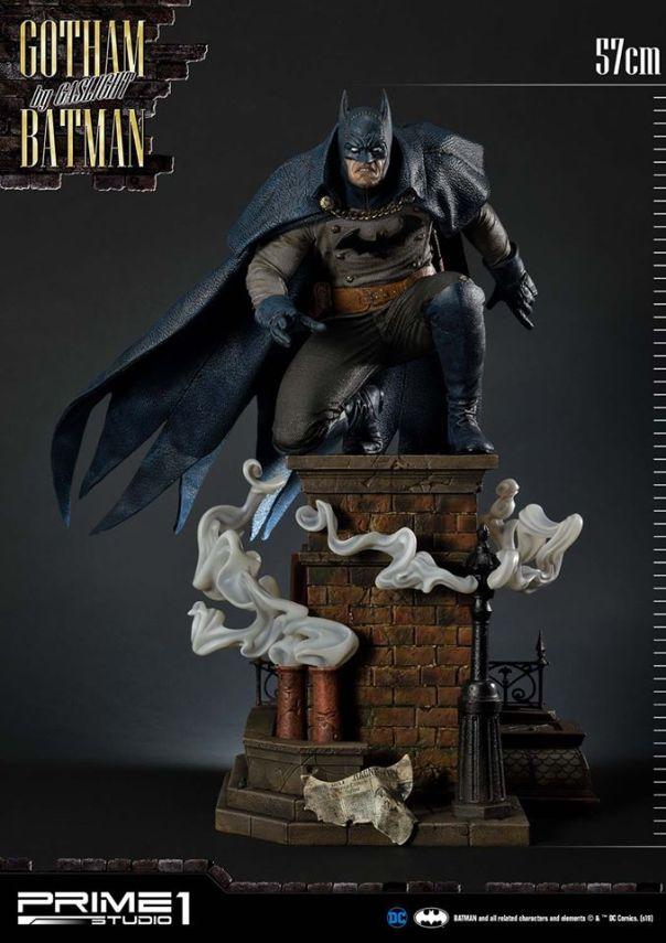 Batman 185