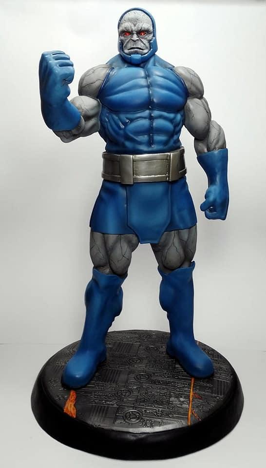 Darkseid 18