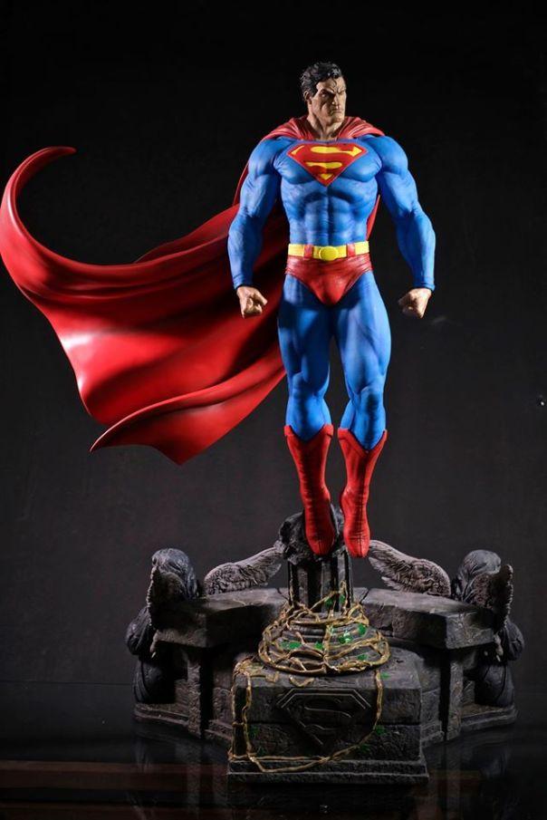 Superman 129