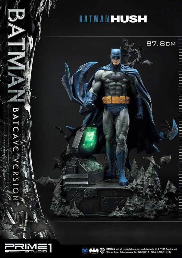 Batman 240