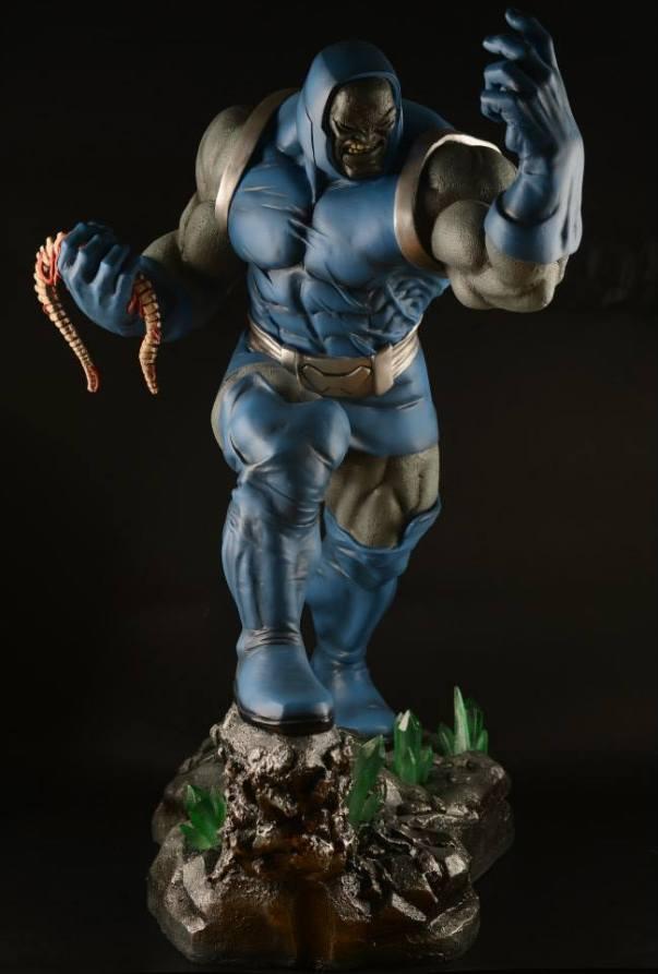 Darkseid 1