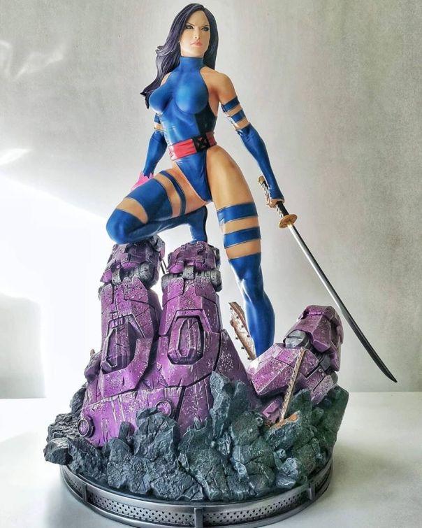 Psylocke 3