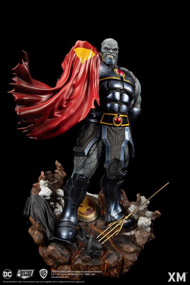 Darkseid 19