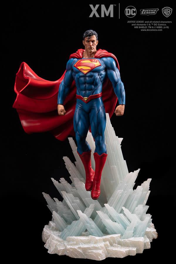 Superman 158